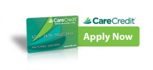 272_CareCredit_Button_ApplyNow_Card_v2